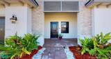 18972 136th Ave - Photo 2