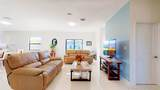 18972 136th Ave - Photo 8