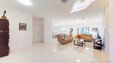 18972 136th Ave - Photo 9