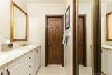 9620 67th Ave - Photo 29