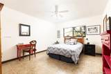 9620 67th Ave - Photo 30