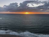 1340 Ocean Blvd - Photo 10