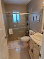 1054 35th Ave - Photo 30