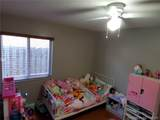 1054 35th Ave - Photo 36