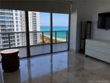 5875 Collins Ave - Photo 6
