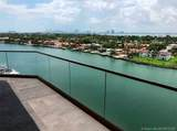 5500 Collins Ave - Photo 49