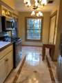 25550 152nd Ave - Photo 23