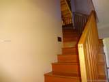 25550 152nd Ave - Photo 36