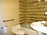 25550 152nd Ave - Photo 43