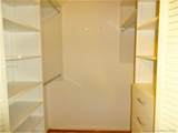 25550 152nd Ave - Photo 49