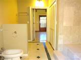 25550 152nd Ave - Photo 54