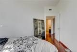 3001 185th St - Photo 23