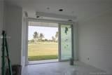 3852 Country Club Ln - Photo 30