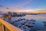 1900 Sunset Harbour Dr - Photo 31