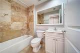 1750 107th Ave - Photo 17