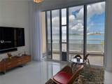 848 Brickell Key Dr - Photo 30