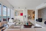 848 Brickell Key Dr - Photo 4