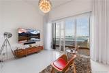 848 Brickell Key Dr - Photo 44