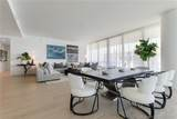 8701 Collins Ave - Photo 8