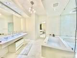 18555 Collins Ave - Photo 19