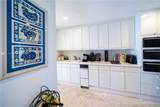 7842 Fisher Island Dr - Photo 25