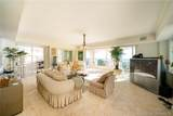 7842 Fisher Island Dr - Photo 33