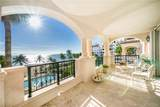 7842 Fisher Island Dr - Photo 35
