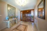7842 Fisher Island Dr - Photo 43
