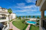 7842 Fisher Island Dr - Photo 46