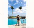 7842 Fisher Island Dr - Photo 48