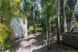 2535 Tequesta Ln - Photo 24