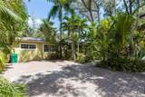 2535 Tequesta Ln - Photo 3