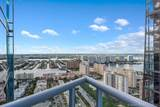 17121 Collins Ave - Photo 34