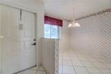 9587 Weldon Cir - Photo 10