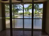 9587 Weldon Cir - Photo 2