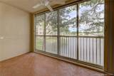 9587 Weldon Cir - Photo 26