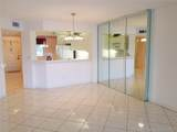 9587 Weldon Cir - Photo 4