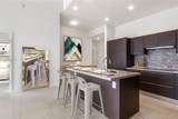 7661 107th Ave - Photo 1