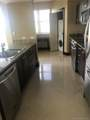 20000 Country Club Dr - Photo 16