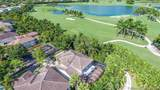 4681 93rd Doral Ct - Photo 2