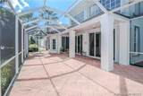 4681 93rd Doral Ct - Photo 31