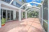 4681 93rd Doral Ct - Photo 8