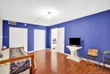 800 195th St - Photo 46