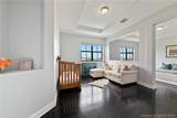 8373 28th St - Photo 20