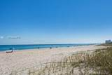 1800 Ocean Blvd - Photo 40