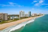 1800 Ocean Blvd - Photo 55