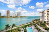 7075 Fisher Island Dr - Photo 18
