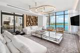 7075 Fisher Island Dr - Photo 8
