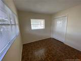 5803 84th Ave - Photo 22