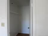 9688 Fontainebleau Blvd - Photo 26